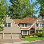 Just Listed Lake Oswego