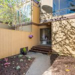 Just Listed Beaverton
