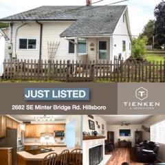 just listed hillsboro image
