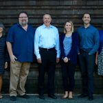 tienken and associates remax equity group team image