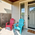Just Listed North Portland Home